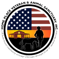 Home Place Veteran & Animal Sanctuary, Inc
